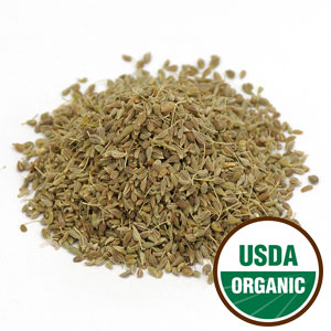 Anise Seed 2 Oz