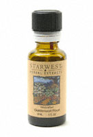 Herbal Liquid Extracts
